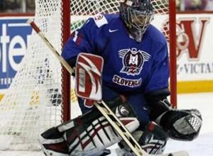 hokej_belorusija