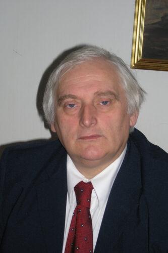 Slavko Azman