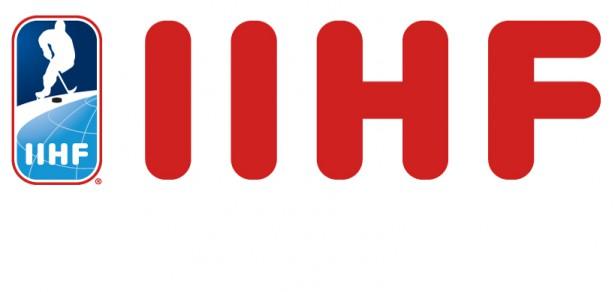 iihf logo