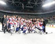 team slovenia ice hockey