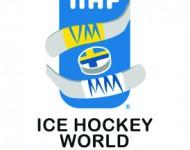 sp svedska logo