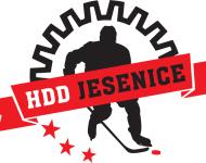 HDDJeseniceOri-2