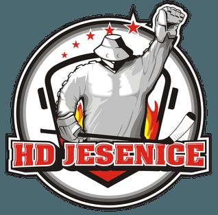 HD_Jesenice_logo