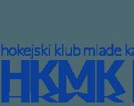 HKMK_LOGO_SETS-02