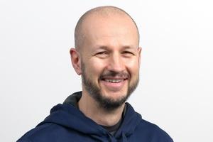 SLO_KONTREC_DEJAN app_resize