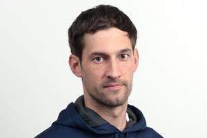 SLO_MARTINCIC_DAVID app_resize