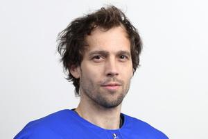 SLO_RODMAN_DAVID app_resize