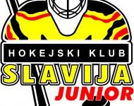 slavija_junior2