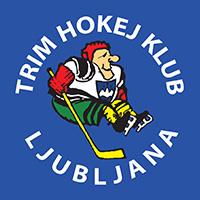 trim_hokej_klub