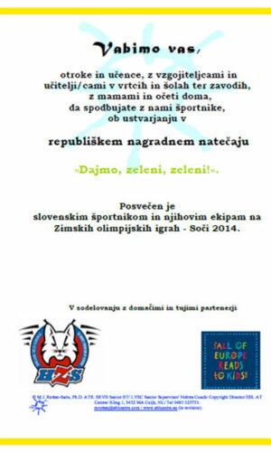 natecaj2