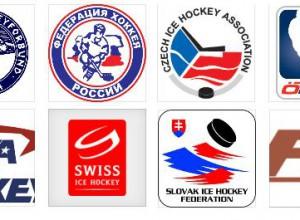 olympic-logos