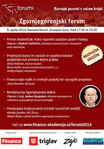 Oglas_ZgornjeGorenjskiforum_129x179_31-mar