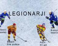 Legionarji-17-sept