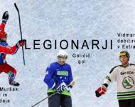 Legionarji-19-do-21-sept-1