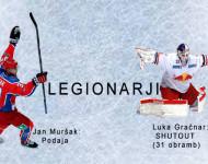 Legionarji-23-september