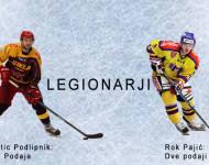 Legionarji-24-septt