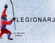 Legionarji-Mursak