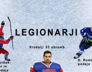 Legionarji18sept