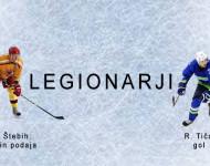 141023_Legionarji22oktoner