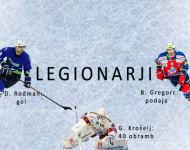 141029_Legio29okt