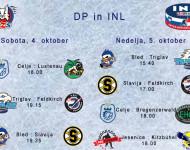 DP-in-INL-3-teden