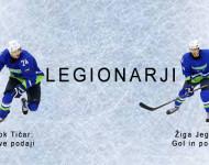 Legionarji-1-oktoberr