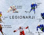 Legionarji-10-do-12-okt