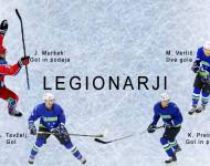 Legionarji-3-do-5-okt