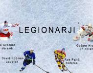 Legionarji-7-8-okt