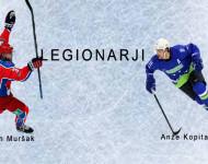 Legionarji-September-30-