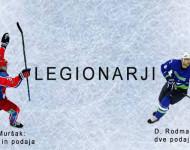 Legionarji13in14okt