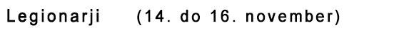 141117_legioo