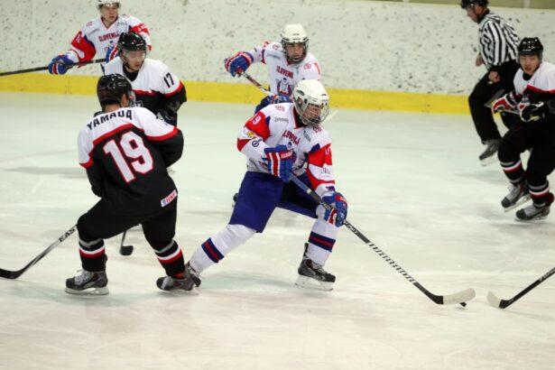 Zmaga je prišla z zadetkom Žana Jezovška (foto: Drago Cvetanovič)
