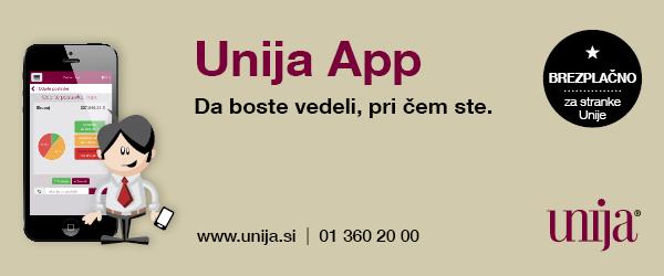 Unija-APP-oglas_w=600px