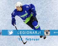 150217_Legionarji