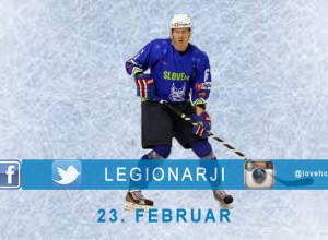 150224_Legionarji