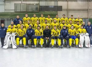 Ekipa ECE Celje za novo sezono