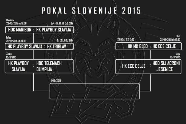 PokalSlovenije15_bracket