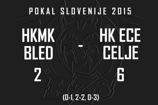 PokalSlovenije_bracket_background_score_BLCE