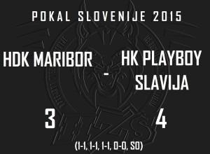 PokalSlovenije_bracket_background_score_MBSL