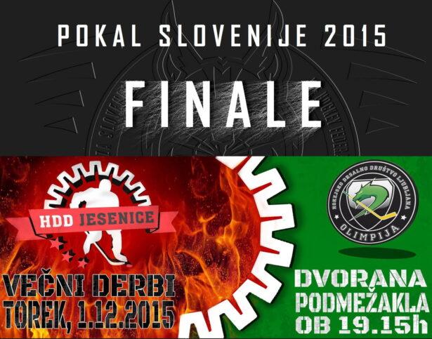 PokalSlovenije_finale_acd