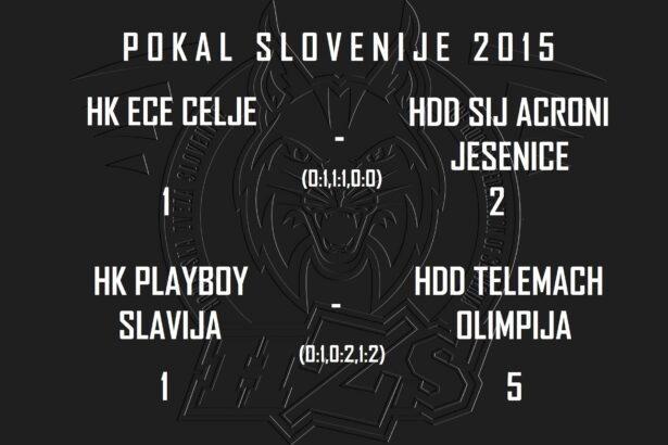 PokalSlovenije_score_polfinale