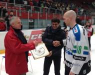 PokalSlovenije15-(14)