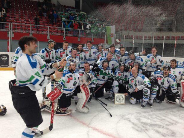 PokalSlovenije15- (18)