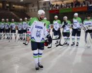 20160212 Euro Ice Hockey Challenge - Slowenien - Frankreich