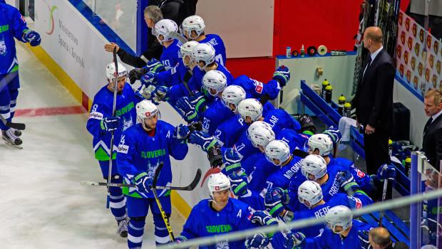 Akreditacije za olimpijske kvalifikacije v Minsku