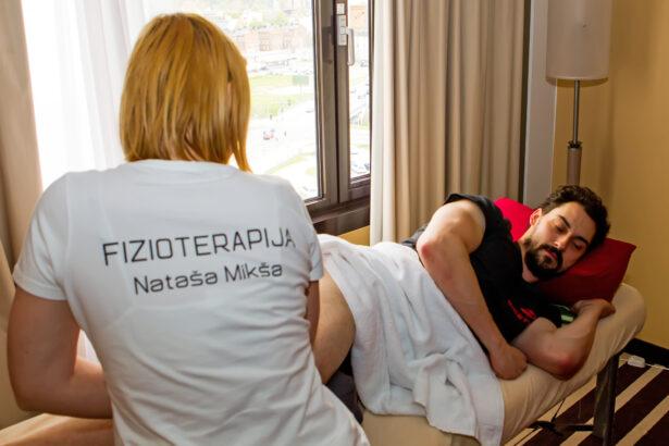 Nataša Mikša