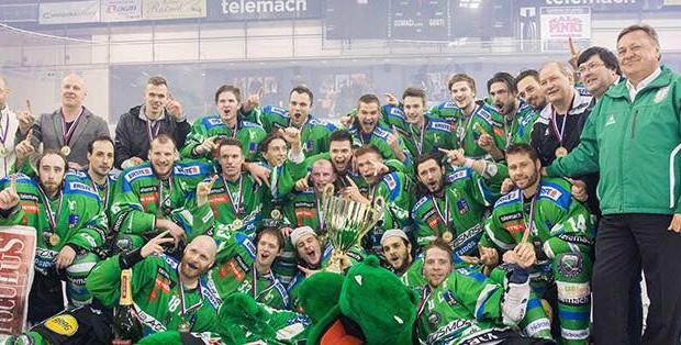 Državno prvenstvo članov 2016/17