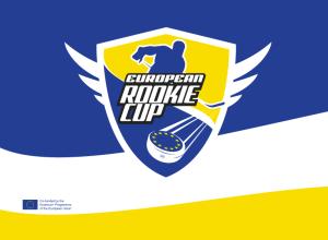 European Rookie Cup