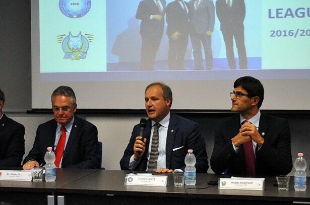 2016maj30_AHL-Milano (4)
